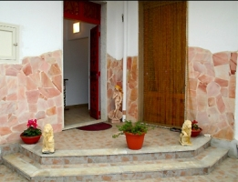 Casa Vacanze I Delfini - Bed And Breakfast - Affitta Camere - Fondachello Mascali